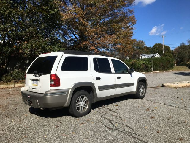 2003 Isuzu Ascender 4WD in West Chester, PA 19382