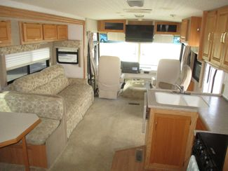 2003 Itasca Sunrise 34D  city Florida  RV World of Hudson Inc  in Hudson, Florida