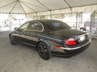 2003 Jaguar S-TYPE Gardena, California 1