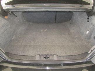 2003 Jaguar S-TYPE Gardena, California 11
