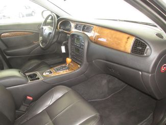 2003 Jaguar S-TYPE Gardena, California 8