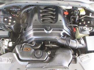 2003 Jaguar S-TYPE Gardena, California 15