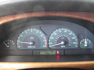 2003 Jaguar S-TYPE Gardena, California 5