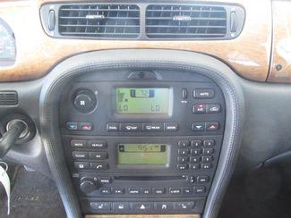 2003 Jaguar S-TYPE Gardena, California 6