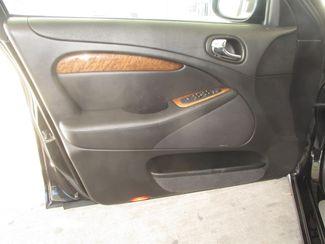 2003 Jaguar S-TYPE Gardena, California 9