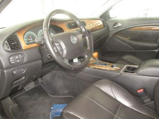 2003 Jaguar S-TYPE Gardena, California 4
