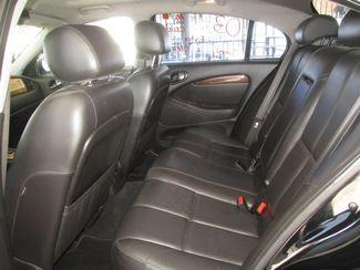 2003 Jaguar S-TYPE Gardena, California 10