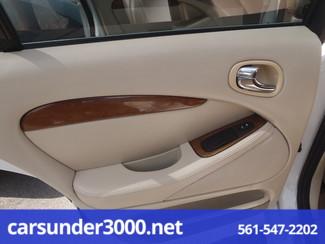 2003 Jaguar S-TYPE Lake Worth , Florida 8