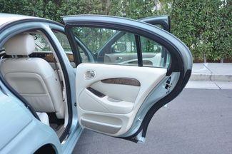 2003 Jaguar S-TYPE Sharp  city California  Auto Fitnesse  in , California