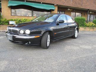 2003 Jaguar X-TYPE 2.5L Auto in Memphis, TN 38115