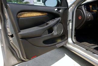 2003 Jaguar X-TYPE All-Wheel Drive * 2.5-Liter ** NO KEY ** Plano, Texas 20