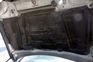 2003 Jaguar X-TYPE All-Wheel Drive * 2.5-Liter ** NO KEY ** Plano, Texas 23