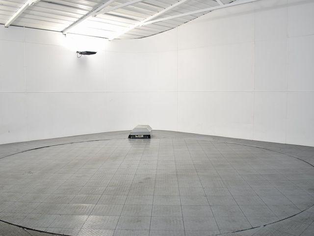 2003 Jaguar XK XKR Base in McKinney, Texas 75070
