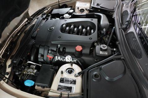 2003 Jaguar XK8 4.2 Liter | Tempe, AZ | ICONIC MOTORCARS, Inc. in Tempe, AZ