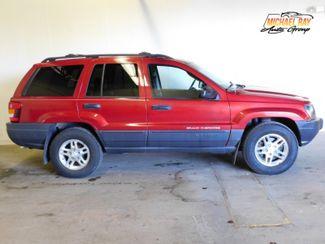 2003 Jeep Grand Cherokee Laredo in Cleveland , OH 44111