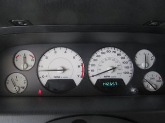 2003 Jeep Grand Cherokee Overland Gardena, California 5