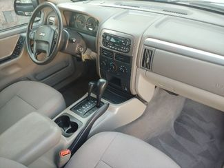 2003 Jeep Grand Cherokee Laredo LINDON, UT 22