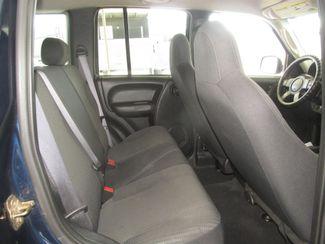 2003 Jeep Liberty Sport Gardena, California 12