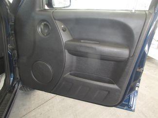 2003 Jeep Liberty Sport Gardena, California 13