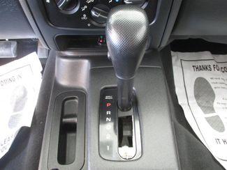 2003 Jeep Liberty Sport Gardena, California 7