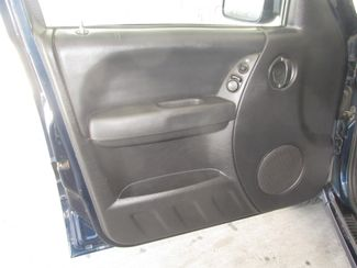 2003 Jeep Liberty Sport Gardena, California 9
