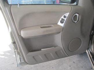 2003 Jeep Liberty Limited Gardena, California 9