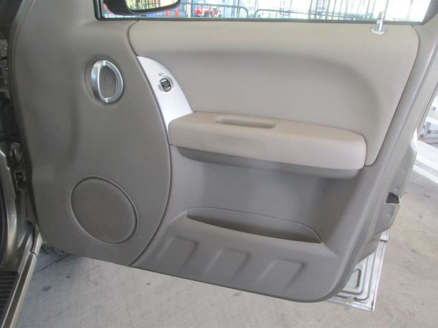 2003 Jeep Liberty Limited Gardena, California 13