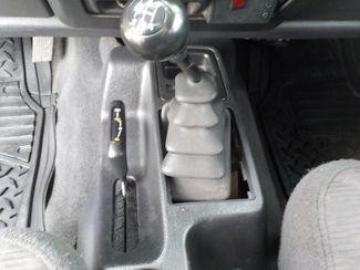 2003 Jeep Wrangler Sport Fayetteville , Arkansas 12