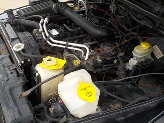 2003 Jeep Wrangler Sport Fayetteville , Arkansas 17