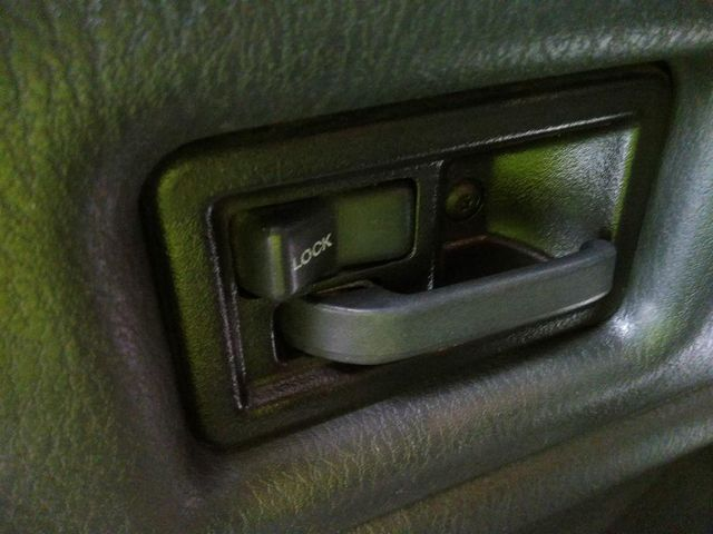 2003 Jeep Wrangler SE in St. Louis, MO 63043