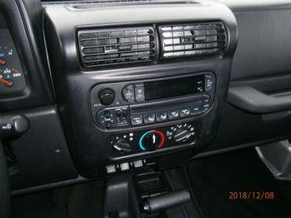2003 Jeep Wrangler Sport Memphis, Tennessee 7