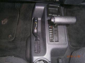 2003 Jeep Wrangler Sport Memphis, Tennessee 9
