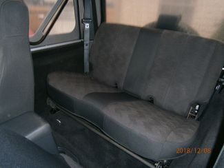 2003 Jeep Wrangler Sport Memphis, Tennessee 5
