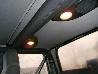 2003 Jeep Wrangler Sport Memphis, Tennessee 15
