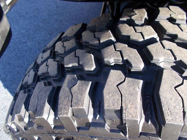 2003 Jeep Wrangler Sport Shelbyville, TN 14