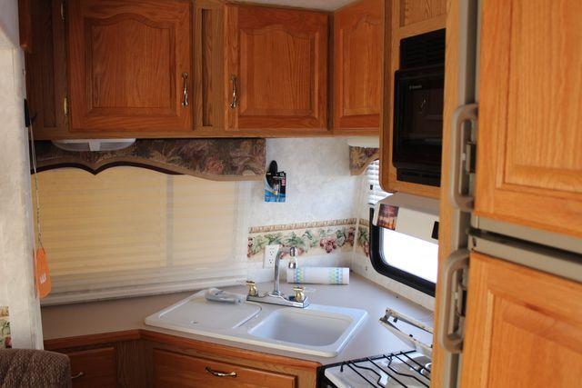 2003 Keystone 325fkbs in Roscoe, IL 61073