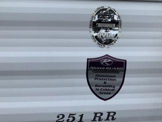 2003 Keystone Tailgator 251RR   city Florida  RV World Inc  in Clearwater, Florida