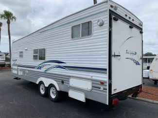 2003 Keystone Tailgator 251RR   city Florida  RV World Inc  in Clearwater, Florida