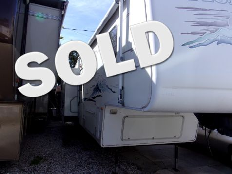 2003 Keystone MONTANA 32  in Palmetto, FL