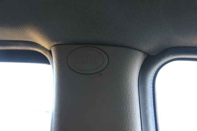 2003 Kia Sorento EX Santa Clarita, CA 28