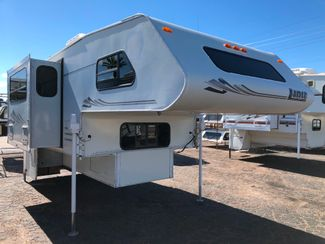 2003 Lance 1121   in Surprise-Mesa-Phoenix AZ