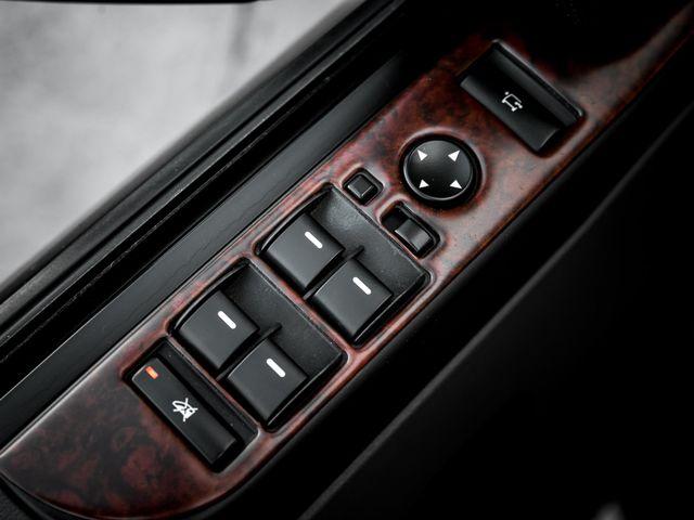 2003 Land Rover Range Rover HSE Burbank, CA 19