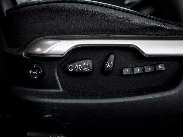 2003 Land Rover Range Rover HSE Burbank, CA 20