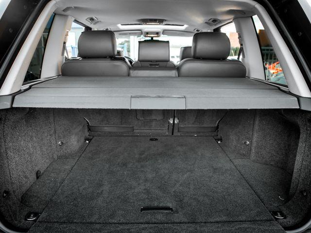 2003 Land Rover Range Rover HSE Burbank, CA 22
