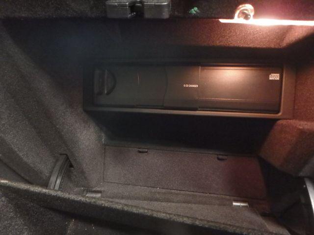 2003 Land Rover Range Rover HSE. SERVICED, CLEAN, TIGHT SUV! Saint Louis Park, MN 18