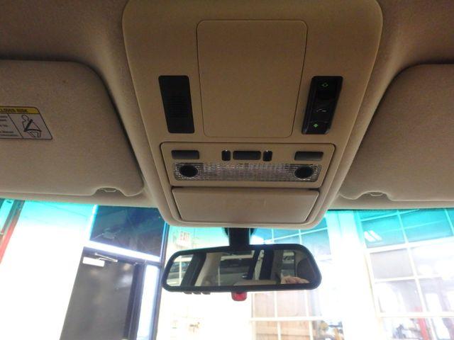 2003 Land Rover Range Rover HSE. SERVICED, CLEAN, TIGHT SUV! Saint Louis Park, MN 27