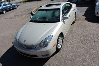 2003 Lexus ES 300 in Charleston, SC 29414