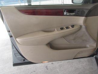 2003 Lexus ES 300 Gardena, California 9