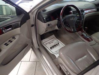2003 Lexus ES 300 Base Lincoln, Nebraska 5