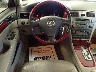 2003 Lexus ES 300 Base Lincoln, Nebraska 3